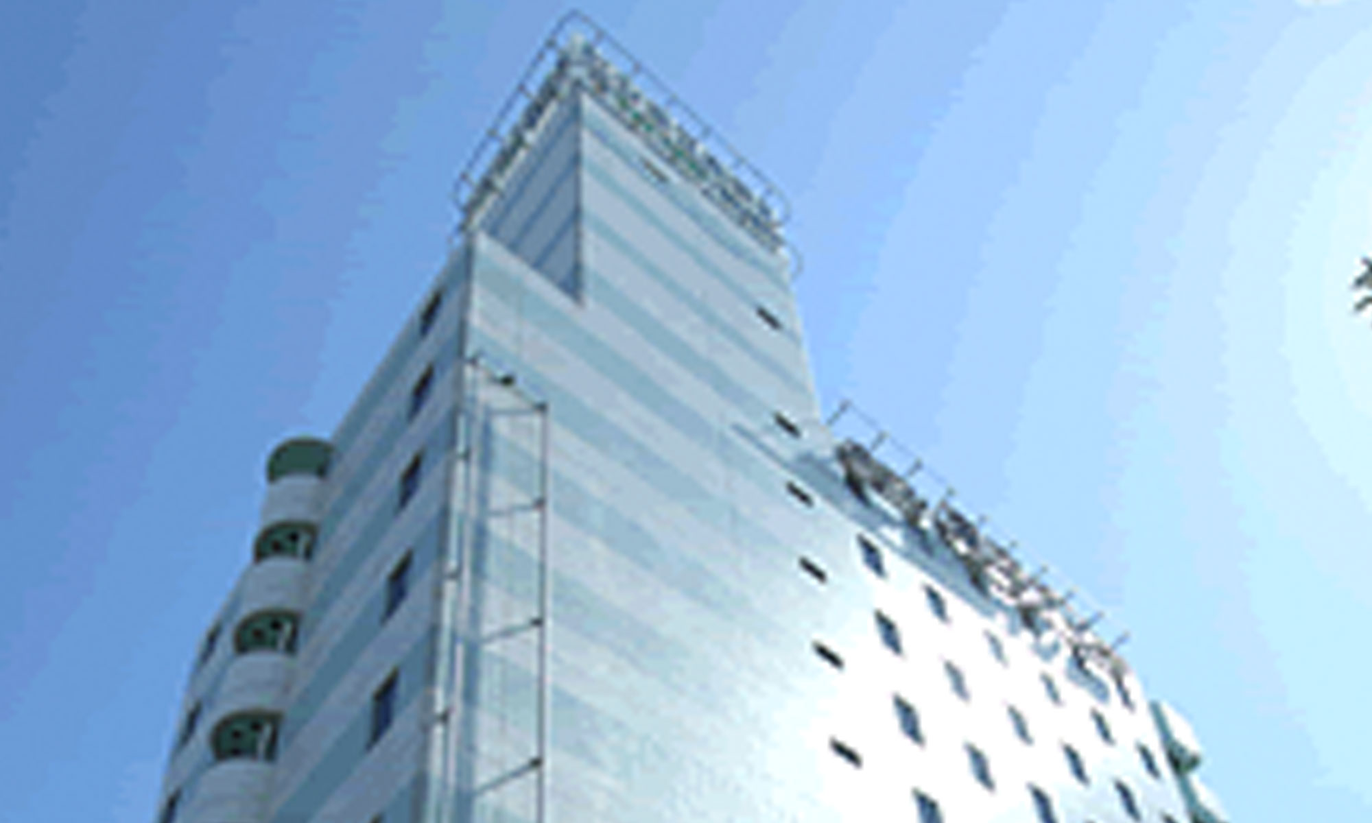 ビジネス ホテル 東宝 イン 高松